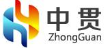 鄭州商標注冊專(zhuan)利(li)申請公司(si)-鄭州中貫知識產權